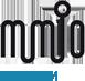 MUMIO - Dla Firm